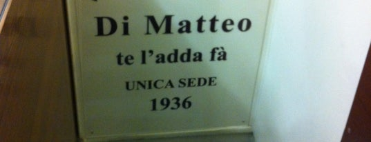 Di Matteo is one of E magn' má'!.