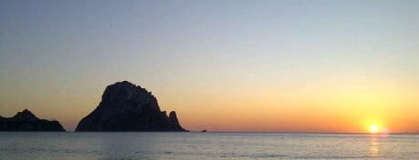 Balearic Incantation on Ibiza's Best Beaches