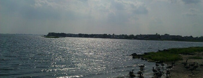Wantagh Park is one of My Home Town Haunts.