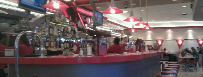 Garden State Diner is one of The Best New Jersey Diners.