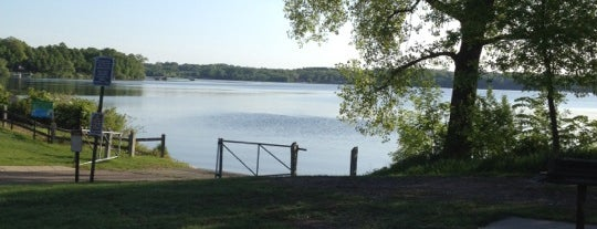 West Medicine Lake Park is one of Alanさんのお気に入りスポット.