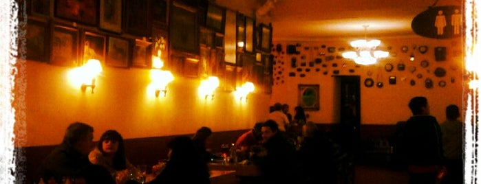Fuente Mardoqueo is one of Bares, restaurantes y otros....