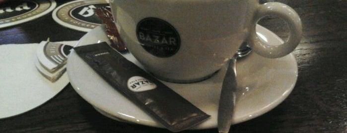 Eetcafé Zomerzorg is one of Misset Horeca Café Top 100 2013.