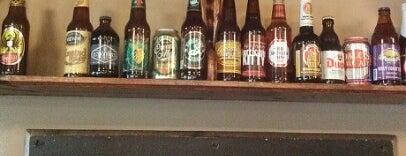 Inwood Farm is one of NYC Craft Beer Week 2011.