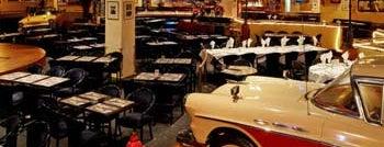 Habana Café is one of Havana.