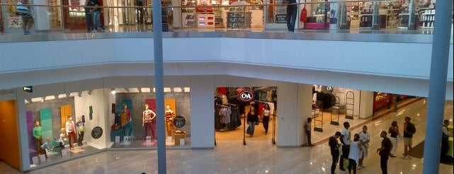 Les Arcades is one of Elena : понравившиеся места.