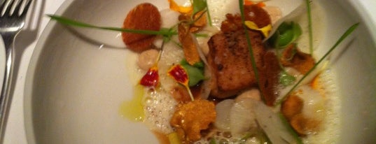 Restaurant Oud Sluis is one of 3* Star* Restaurants*.