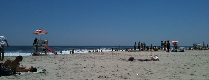 Seaside Heights, NJ is one of Down the Shore - Seaside.