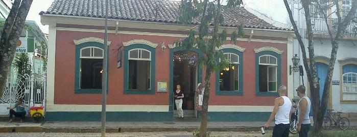 Villeiros is one of Brasil: restaurantes bons, bonitos e baratos.