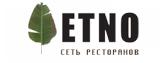 ETNO Café is one of Места для завтраков.
