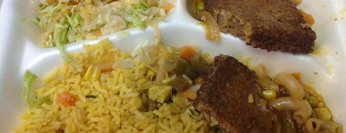 Tropitaste is one of My Favorite Eating Spots in Broward County.