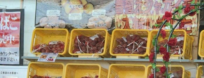 ホームプラザナフコ 養老店 is one of Lugares favoritos de Masahiro.