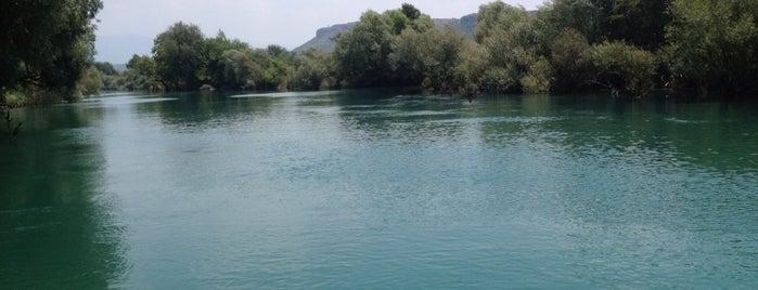 Has Bahçe is one of Lieux qui ont plu à Erdem Cem.