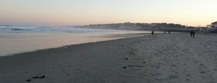 Ogunquit Beach is one of Maine!.