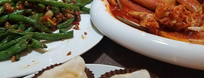 Dolo Restaurant & Bar is one of Posti che sono piaciuti a Teresa.