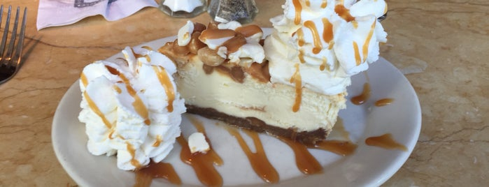 Phenomenal The 15 Best Places For Cheesecake In Honolulu Funny Birthday Cards Online Elaedamsfinfo