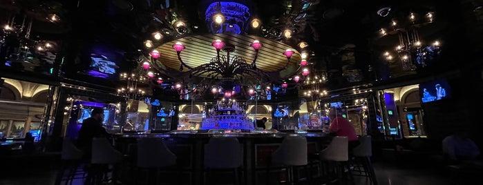 Drop Bar is one of Las vegas.