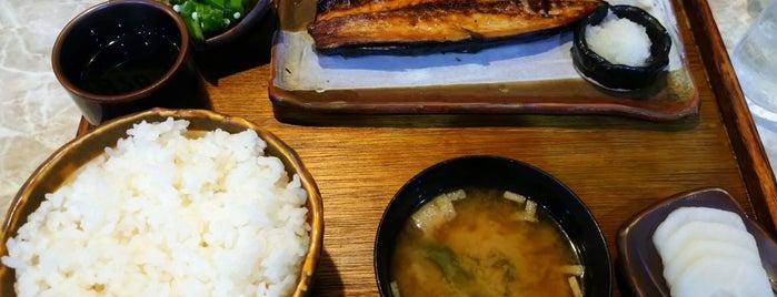 あんろーざ is one of 飲食関係 その2.