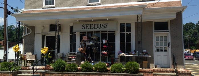 Seed387 is one of Furniture/Home/Garden.