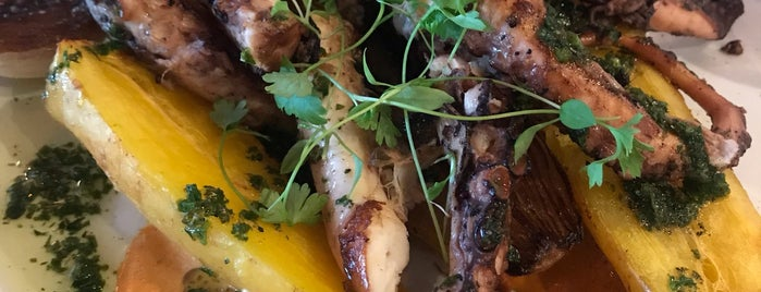 Restaurante Picci is one of Posti che sono piaciuti a Joana.