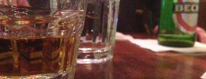Empty Glass is one of Lieux qui ont plu à Jessy.