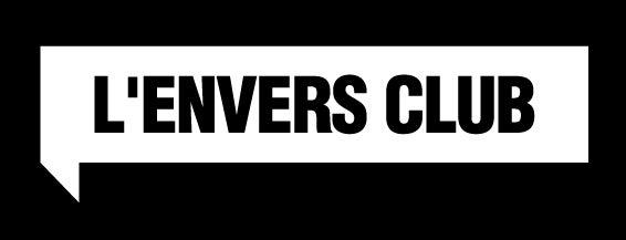 L'Envers is one of WATM Night.