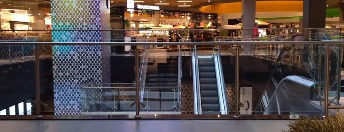 Tramontina Store is one of Laila : понравившиеся места.