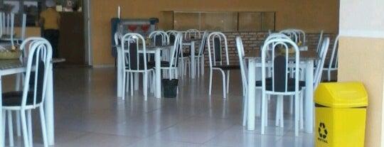 Restaurante Sabor da Terra is one of legal ....