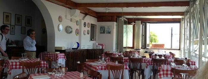 La Brace is one of Italy.