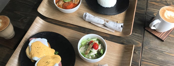 有點品食 is one of Taipei.