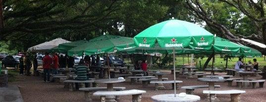 Restaurante Spiandorello is one of สถานที่ที่ Heloisa ถูกใจ.