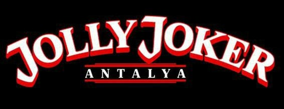 Jolly Joker Pub is one of club.