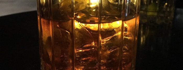 SF bars bars bars