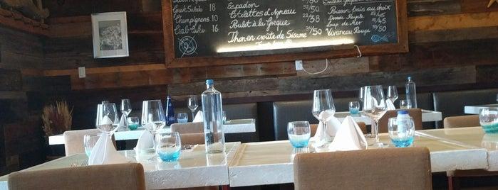 Petros is one of Apportez votre vin - Montréal.