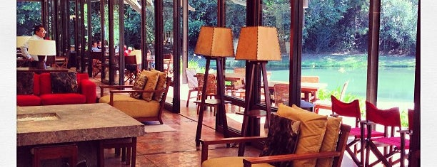 Rodavento Boutique Hotel is one of Lugares favoritos de Paco.
