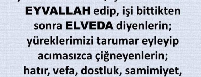 Araplar Ak Camii is one of Konya Karatay Mescit ve Camileri.