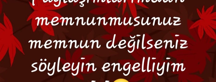 İpsala Sınır Kapısı is one of Tatilde mekan.