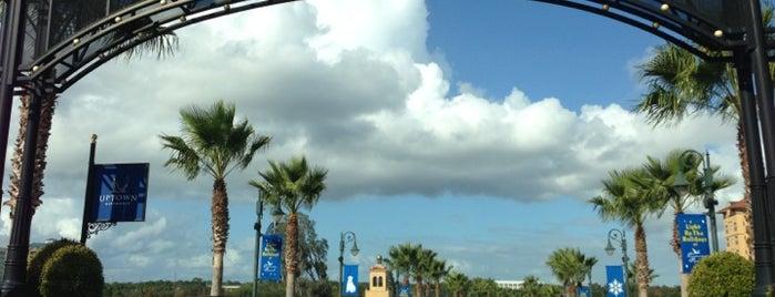 Altamonte Springs, FL is one of Fav Cities!.