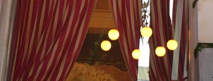 Tailor's House is one of Panagiotis : понравившиеся места.