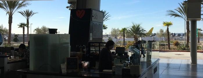 bcb Cafe is one of Karl : понравившиеся места.