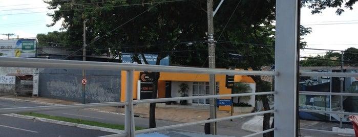 Absoluto Eco Lava Rápido is one of Leo'nun Beğendiği Mekanlar.