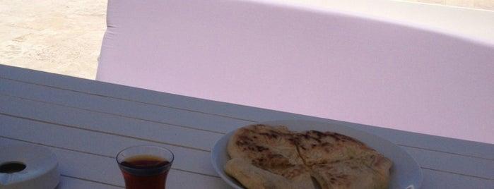 Patlıcan Çeşme is one of Eglence Buralarda:-).