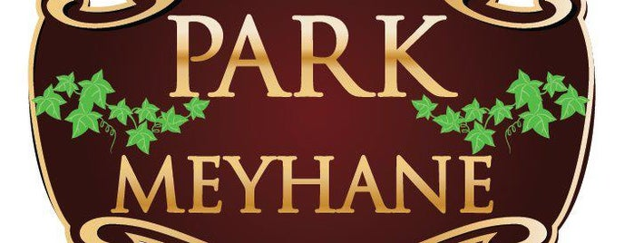 Park Meyhane is one of All-time favorites in Turkey.