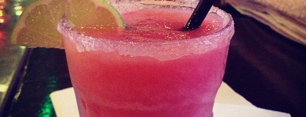 Elsa's is one of Favorite Bars around Dayton, Ohio.