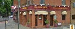 La Serenta is one of Jamie : понравившиеся места.
