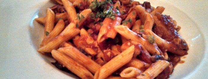 D'Agostino's Navajo Bar & Grille is one of Gespeicherte Orte von Lily.