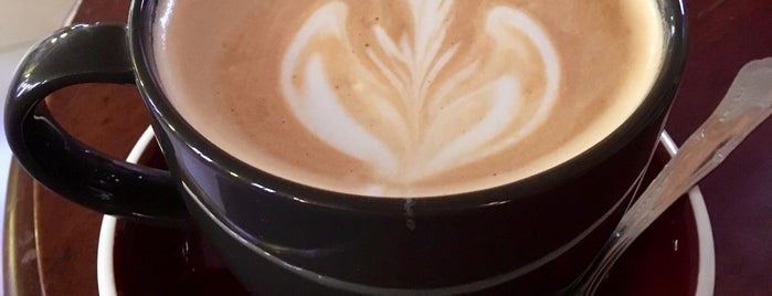 Adna Café is one of reggeli,kv,pékség_PEST.