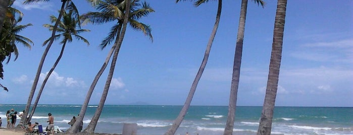 On The Beach is one of PR Outdoors.