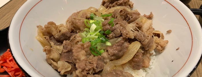 You Don Ya 優丼家 is one of Anil's Liked Places.