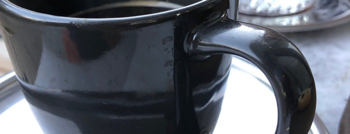 Kelvin Photo'n Coffee is one of Locais curtidos por ba$ak.